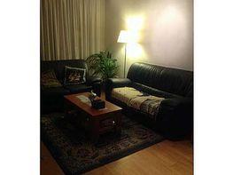Wohnung in verkauf in Salamanca - 302357947