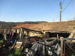 Casa rural en venda calle Lougares, Mondariz - 303460656