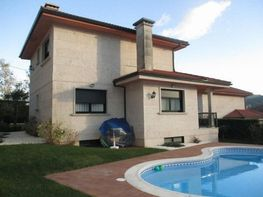 House for sale in calle Xinzo, Ponteareas - 303460809