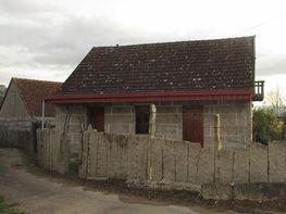 Casa en venda calle Alxen, Salvaterra de Miño - 303460917