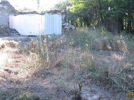 Land for sale in calle Angoarescabalon, Ponteareas - 303461052