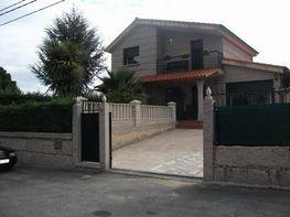 Casa en venda calle Pias, Ponteareas - 347177347