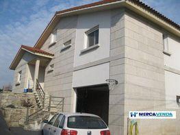 Casa en venda calle Celeiros, Ponteareas - 303461181