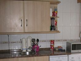 Pis en venda calle Redondela, Ponteareas - 303461235