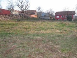 Land for sale in calle Pias, Ponteareas - 303461430