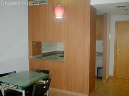 Apartment in verkauf in calle Del Migdia, Lloret de Mar - 330572318