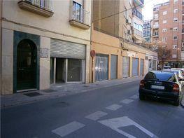 Local comercial en alquiler en calle Ebro, Zaidín en Granada - 405178239