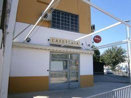 Restaurante en alquiler en Santa Fe - 330252874