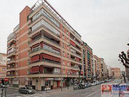 Piso en venta en calle Arabial, Ronda en Granada