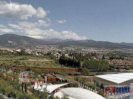 Piso en venta en calle Cerro de Los Machos, Genil en Granada