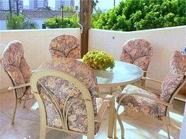 Villetta a schiera en vendita en Fuengirola - 393422696