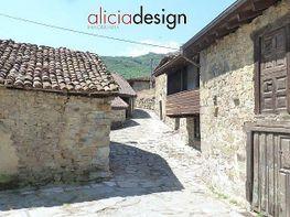 Landgut in verkauf in calle Lugar Xomezana de Abajo, Lena - 301873294