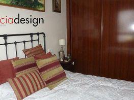 Wohnung in verkauf in Oviedo - 301873375