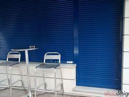 Geschäftslokal in miete in Siero - 301873567