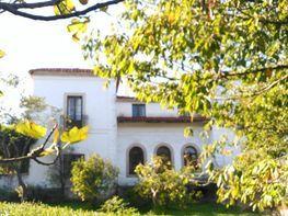 Casa en venta en Gijón