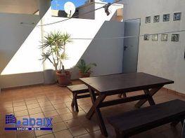 Àtic en venda Santa Pola - 303506955