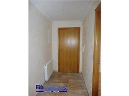Wohnung in verkauf in Elche/Elx - 379198247