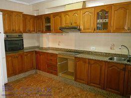 Wohnung in verkauf in Elche/Elx - 303947294