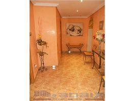 Wohnung in verkauf in calle Novelda, Elche/Elx - 303947315