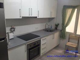 Wohnung in verkauf in Centro (Corazón de Jesus - Plaza Crevillente) in Elche/Elx - 303947516