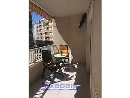 Apartament en venda calle Club Nautico, Santa Pola - 303947666