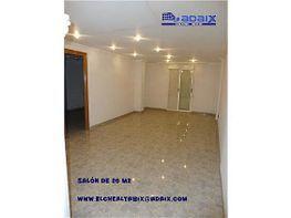 Pis en venda Altabix a Elche/Elx - 377272570
