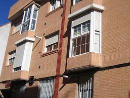 Pis en venda calle Porfirio, Berruguete a Madrid - 351254150