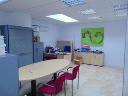 Büro in miete in pasaje Dolores, Prosperidad in Madrid - 358580141
