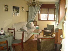 Wohnung in verkauf in calle Cartagena, Guindalera in Madrid - 339546834