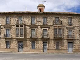 Casa en venda Santa Eulalia - 358580042