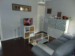 Wohnung in verkauf in calle De Ramos Carrión, Prosperidad in Madrid - 358580006
