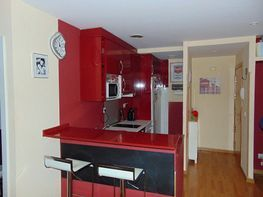 Wohnung in verkauf in calle Matilde Diez, Ciudad Jardín in Madrid - 358580150