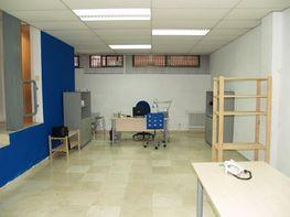 Büro in verkauf in calle Chozas de la Sierra, Prosperidad in Madrid - 358580177