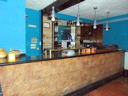 Geschäftslokal in miete in calle Luis Vives, Ciudad Jardín in Madrid - 358580189