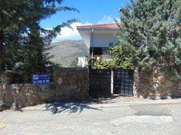 Haus in verkauf in calle Lucerna, Robledo de Chavela - 358580300