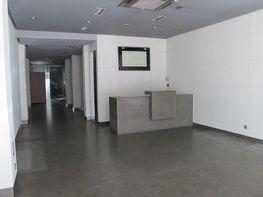 Local comercial en alquiler en calle De Hermosilla, Goya en Madrid - 350475450