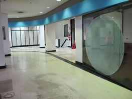Oficina en alquiler en calle De Menéndez Pelayo, Jerónimos en Madrid - 350475579