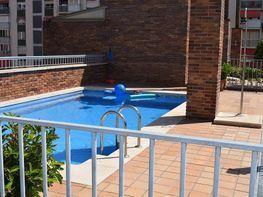 Ático en venta en calle De Vinateros, Media Legua en Madrid - 350475648