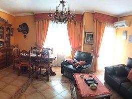 Wohnung in verkauf in urbanización El Pinar, Morata de Tajuña - 350475900