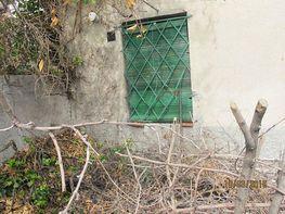 Casa adossada en venda calle De Arturo Soria, Colina a Madrid - 350475918
