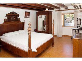 Foto - Casa en venta en calle Banyalbufar, Banyalbufar - 362350610