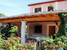 Foto - Casa en venta en calle Son Amar, Bunyola - 362350667