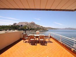 Apartment in verkauf in Manga del mar menor, la - 312944053