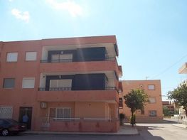 Apartment in verkauf in Manga del mar menor, la - 312944137