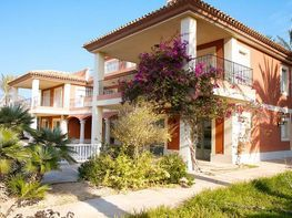 Villa in verkauf in Manga del mar menor, la - 312944191