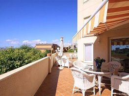 Apartment in verkauf in Manga del mar menor, la - 312944365