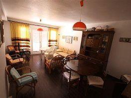Apartament en venda Manga del mar menor, la - 377608144
