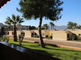 Apartment in verkauf in Manga del mar menor, la - 377608168