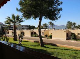 Apartment in verkauf in Manga del mar menor, la - 377608168