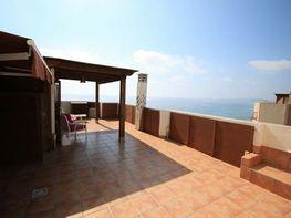 Dachwohnung in verkauf in Manga del mar menor, la - 378401460